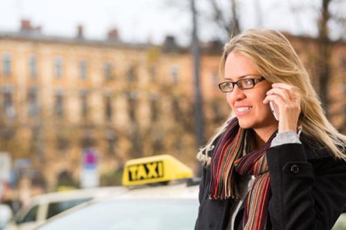 Dline Taxi service Bromsgrove