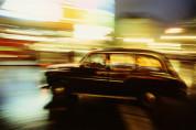 taxi service bromsgrove
